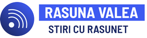 Rasuna Valea